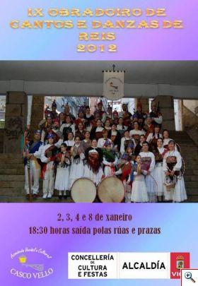 reis2012